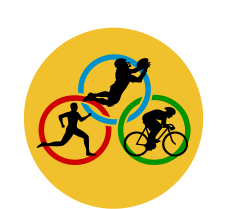 sports recovery annex